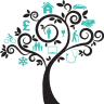 APMS tree